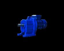 1МЦ2С-63