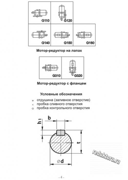 3МП-50