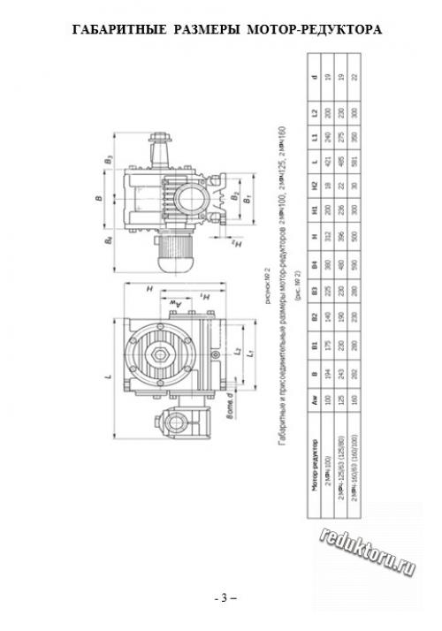 2МРЧ-63/125