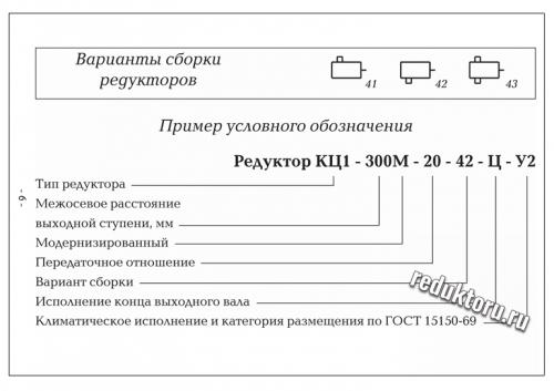 КЦ1 200