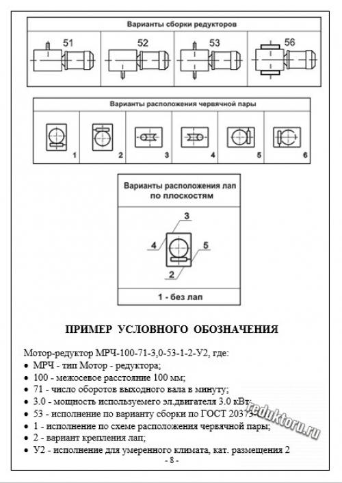 МЧ-125 (МРЧ-125)
