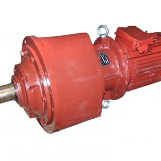 МР1-315