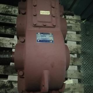 РЦД 350